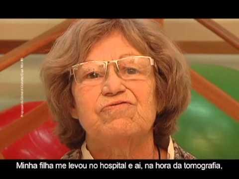 Programa Eleitoral Guareschi13 Prefeito Cruz Alta - 27/08/2012