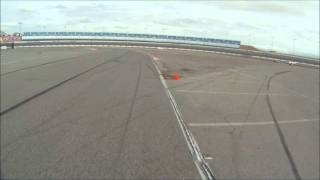 7. 2012 KTM RC8R