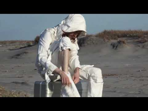 Video | Sunken Treasures Spring/Summer 2010
