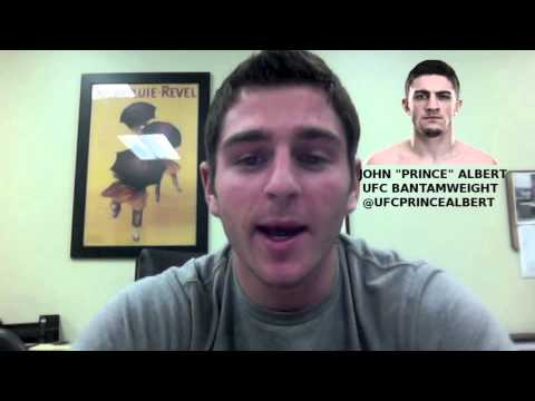 Bantamweights - Julien Solomita's MMA webshow starts off with a couple of the world's most talented fighters from the UFC. Julien breaks down UFC 154, UFC on Fox and chats w...