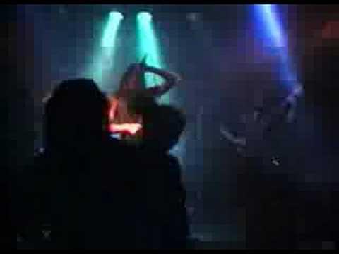 Veneral Disease - Premature enslavement online metal music video by VENERAL DISEASE