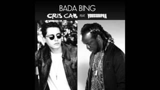 Cris Cab - Bada Bing Feat. Youssoupha - YouTube