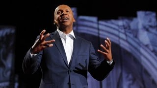 Video We need to talk about an injustice | Bryan Stevenson MP3, 3GP, MP4, WEBM, AVI, FLV Oktober 2018