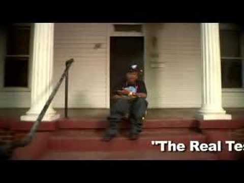 Plies - Runnin My Momma Crazy (2007)