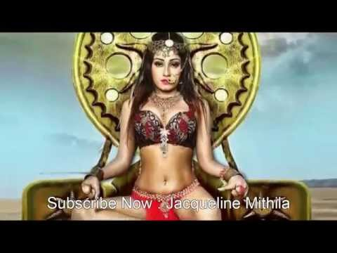 Video Jacqueline Mithila  Bangladeshi Sunny Leone download in MP3, 3GP, MP4, WEBM, AVI, FLV January 2017