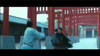 Nonton The Lost Bladesman Official Trailer 2011  Donnie Yen  Film Subtitle Indonesia Streaming Movie Download