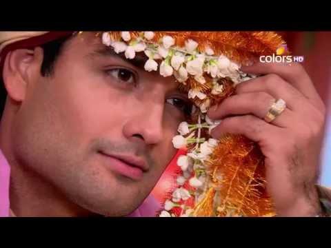 Madhubala - मधुबाला - 29th March 2014 - Full Episode(HD) (видео)