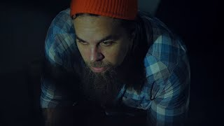 ¡MAYDAY! - Know It (Feat. Tech N9ne and Stige) - Official Music Video