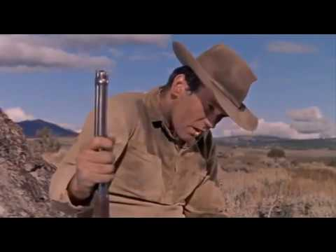 From Hell to Texas (DENNIS HOPPER, Full Length Western Movie, Feature Film) *full movies for free*