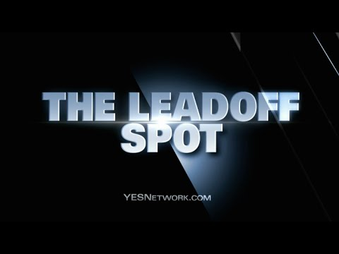 Video: Yankees vs. White Sox series preview - The Leadoff Spot