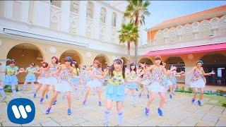 Download Lagu LinQ 「ハレハレ☆パレード」 Mp3