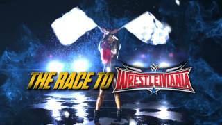 Nonton Watch Wwe Fastlane Feb 21  Live On Wwe Network Film Subtitle Indonesia Streaming Movie Download