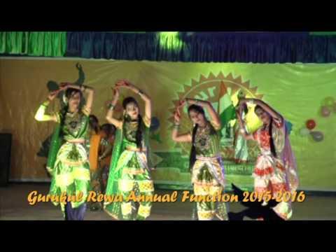 Video Gurukul Rewa Annual Function 2015-16 Class VIII download in MP3, 3GP, MP4, WEBM, AVI, FLV January 2017