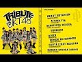 Download Lagu TRIBUTE TO JKT48 (Pop PunkAlternative Version) |Kompilasi| Mp3 Free