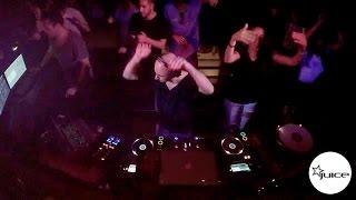 Leonardo Gonelli - Live @ Juice TV 2015