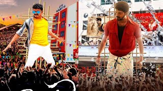 Video ENGAL THALAPATHY  Kerala Anthem Vijay Fans (Album about Dr.Ilaya Thalapathy Vijay) download in MP3, 3GP, MP4, WEBM, AVI, FLV January 2017