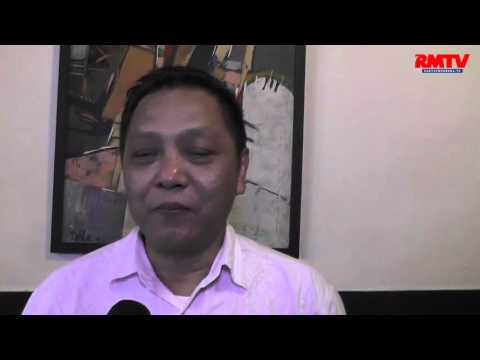 Bahaya, Panglima TNI Disarankan Periksa Presdir Freeport