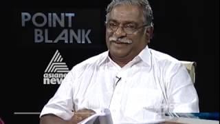 Video ചാരക്കേസിന് ഒരു മറുപുറമുണ്ടോ  | Former Police officer S Vijayan | Point Blank 19 SEP 2018 MP3, 3GP, MP4, WEBM, AVI, FLV September 2018