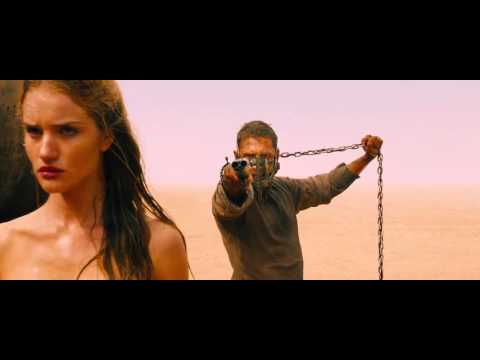 Mad Max: Fury Road marathi movie free download in hd