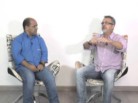 Dr Fred Maia comenta sobre a crise da UPA em Teresópolis