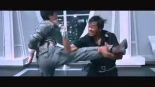 SPL 2  Rise of Wong Po (2015) Hollywood Movie Trailer