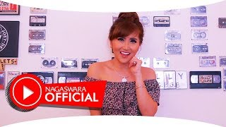 Ratu Idola - Ada Gajah Dibalik Batu (Official Music Video NAGASWARA) #music