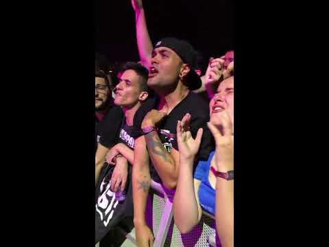 Heavy [Live from São Paulo - Maximus Festival 2017] - Linkin Park