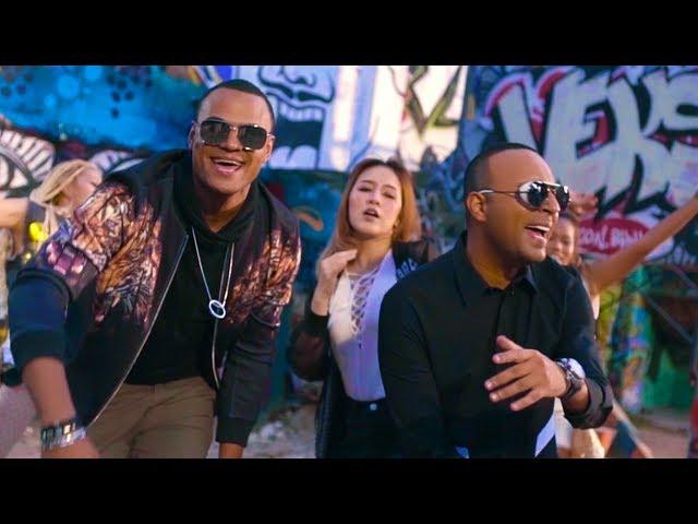 Arash feat. Mohombi - Se Fue (Official Video)