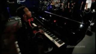 John Legend- Good Morning