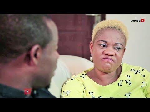 Ola Inu Kan - Latest Yoruba Movie 2017 Drama Premium