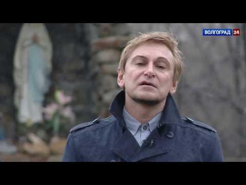 Благотворительность. Выпуск от 03.04.2017