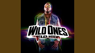 Video Wild Ones (feat. Sia) MP3, 3GP, MP4, WEBM, AVI, FLV Oktober 2018