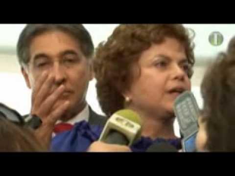 0 Pimentel sai da sombra de Dilma e começa a preocupar o governo