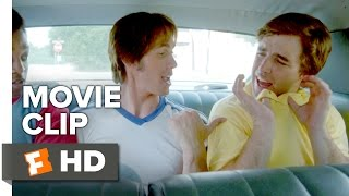 Nonton Everybody Wants Some!! Movie CLIP - Rappers Driving (2016) - Blake Jenner Movie HD Film Subtitle Indonesia Streaming Movie Download