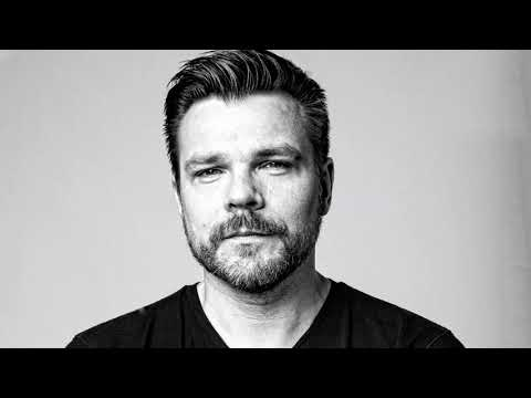 ATB - Ambient/Chillout Mix