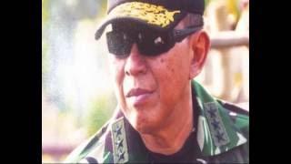 Siapa sebenarnya Suryo Prabowo? Dikutip Tribunnews.com dari wikipedia, Jumat (19/8/3016), Suryo pernah menjabat sebagai Kepala Staf Umum Tentara Nasional Indonesia (1 April 2011-30 Juni 2012) dan Wakil Gubernur Timor Timur (1998).