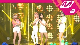 [Fancam/MPD직캠] 170713ch.MPDMAMAMOO 마마무 - Yes I am 나로 말할 것 같으면  / full ver.Mnet MCOUNTDOWN LIVE STAGE!!You can watch this VIDEO only on YouTube ch.MPDwww.youtube.com/mnetmpd