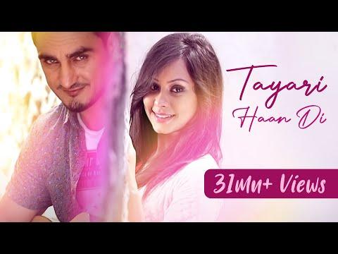 Video Kulwinder Billa New Song | Tayari Haan Di | Full HD Song - 9X Tashan download in MP3, 3GP, MP4, WEBM, AVI, FLV January 2017