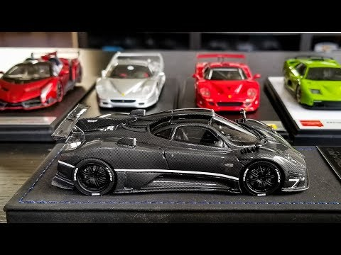 GIVING AWAY 5 FREE CARS U2013 Thank You For 200K Subs!