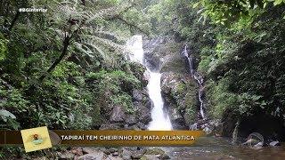 Expedição Interior em Tapiraí