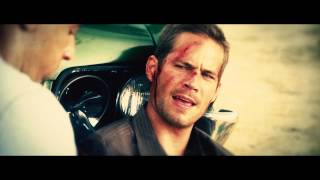 Nonton Fast   Furious 6 Film Subtitle Indonesia Streaming Movie Download