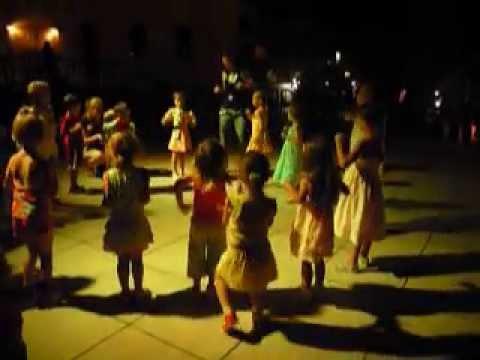 Танец маленьких утят песня без слов скачать