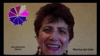 Saber qué Queremos (videoblog)