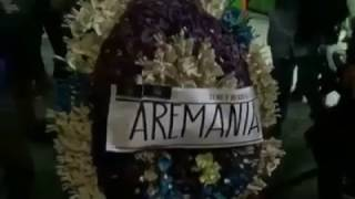 Video: AremaChannel Foto: Bola.net …