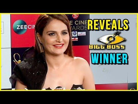 Ex Bigg Boss Contestant Monica Bedi REVEALS Bigg B