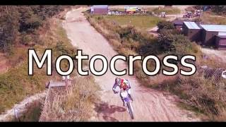 Langenlois Austria  city pictures gallery : Motocross is Awesome 2016 - Austria/Mittelberg