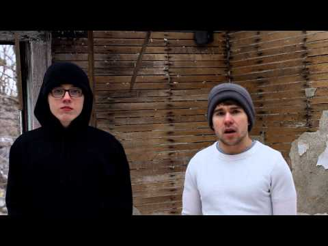 Froggy Fresh - Same Old Kid (2013)