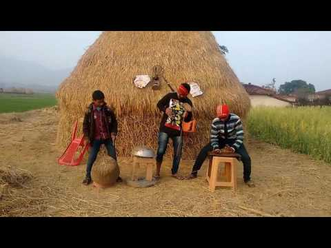 Video Cycle se aaya gori cycle se re.. (By Aakash -Abhishek-Vishnu-Deva. ) download in MP3, 3GP, MP4, WEBM, AVI, FLV January 2017