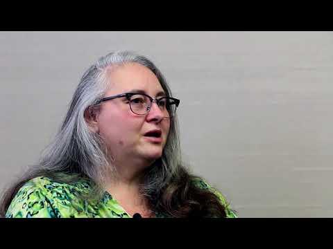 Video: OHH Testimonial Trixie Vick