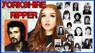 Video THE YORKSHIRE RIPPER CASE MP3, 3GP, MP4, WEBM, AVI, FLV Desember 2018